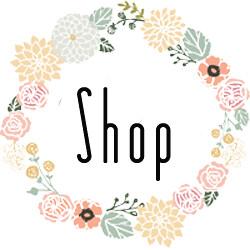 shop copy