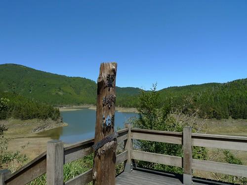 20130909-太平山翠峰湖 (11)-H4118