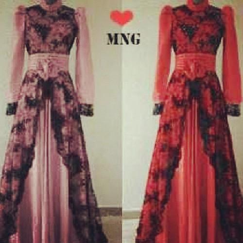 Amelia Maxidress - IDR 175.000  #online #shop #onlineshop #boutiques #elegant #hijab #hijaber #hijabers  #muslimwears #muslimfashion #muslimah #muslim #fashion #newhijab #akhwat #kaftan #gamis #instafashion #iphonesia #facebook #droidfashion #dress  #daga
