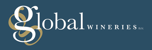 Global Wineries