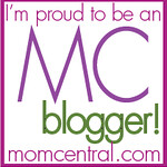 proud-mc-blogger