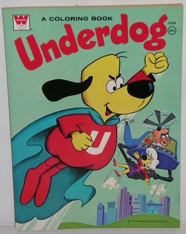 coloring_underdog