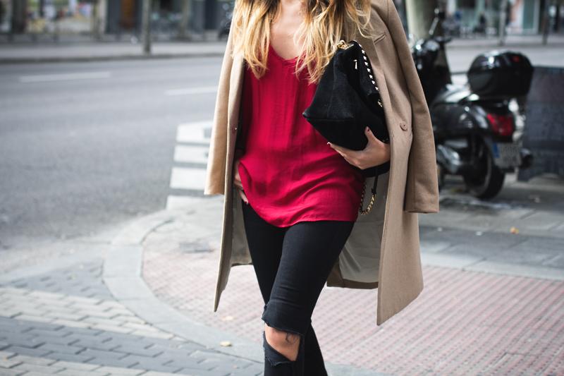camiseta-roja-lencera-003