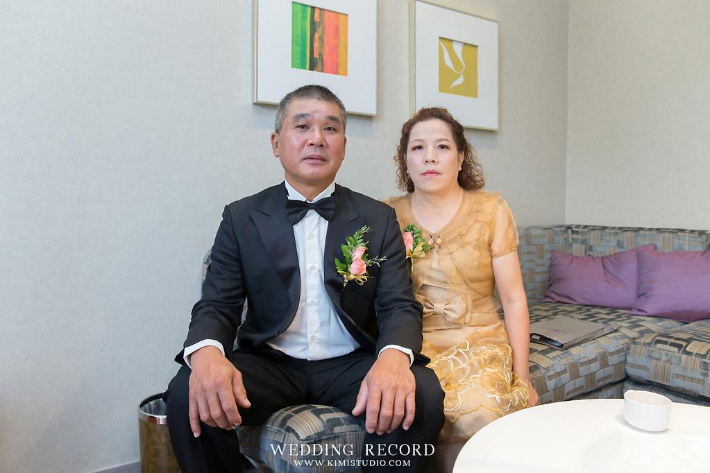 2013.10.06 Wedding Record-059
