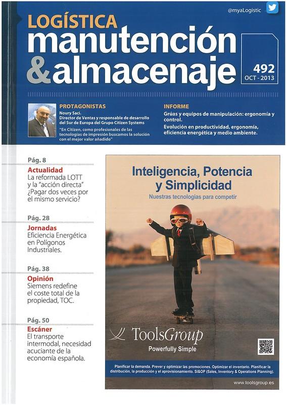 Alberto Emparanza Logística Manutención y almacenaje_Página_1