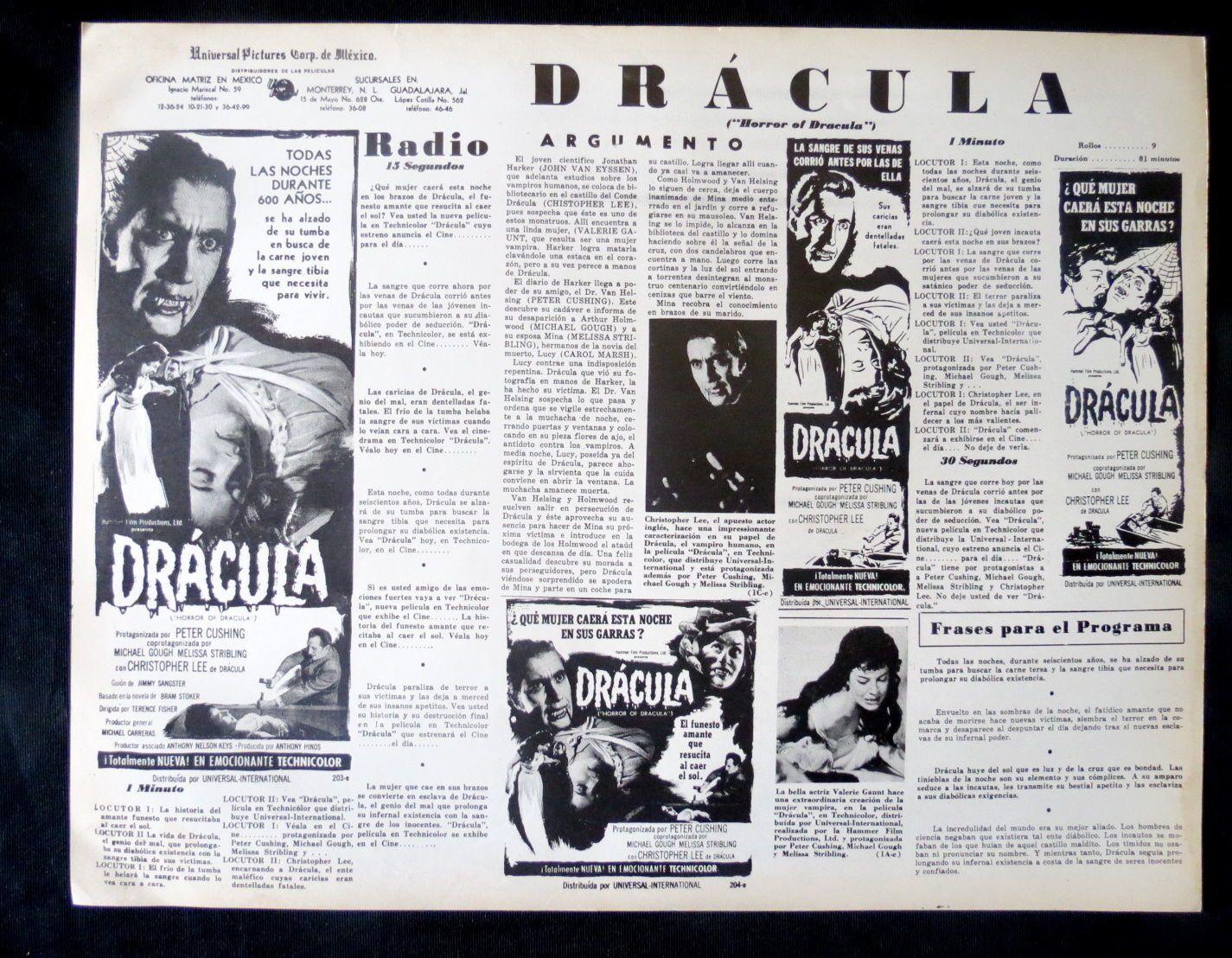 dracula_spanishpb1