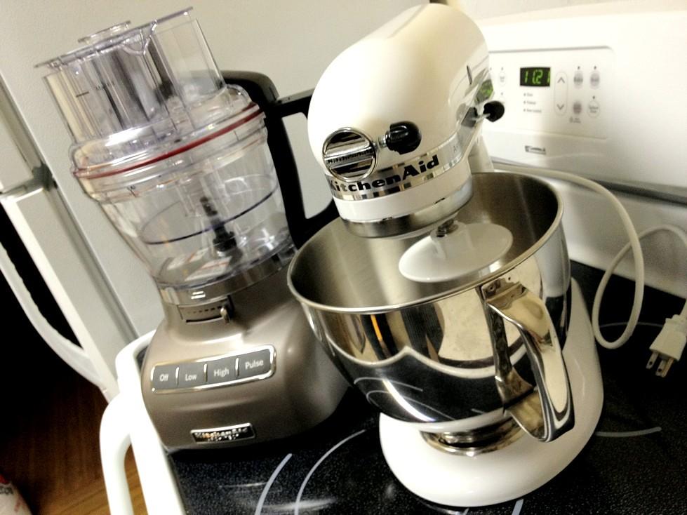 Kitchenaid Artisan 5 Quart Stand Mixer Review Secrets To