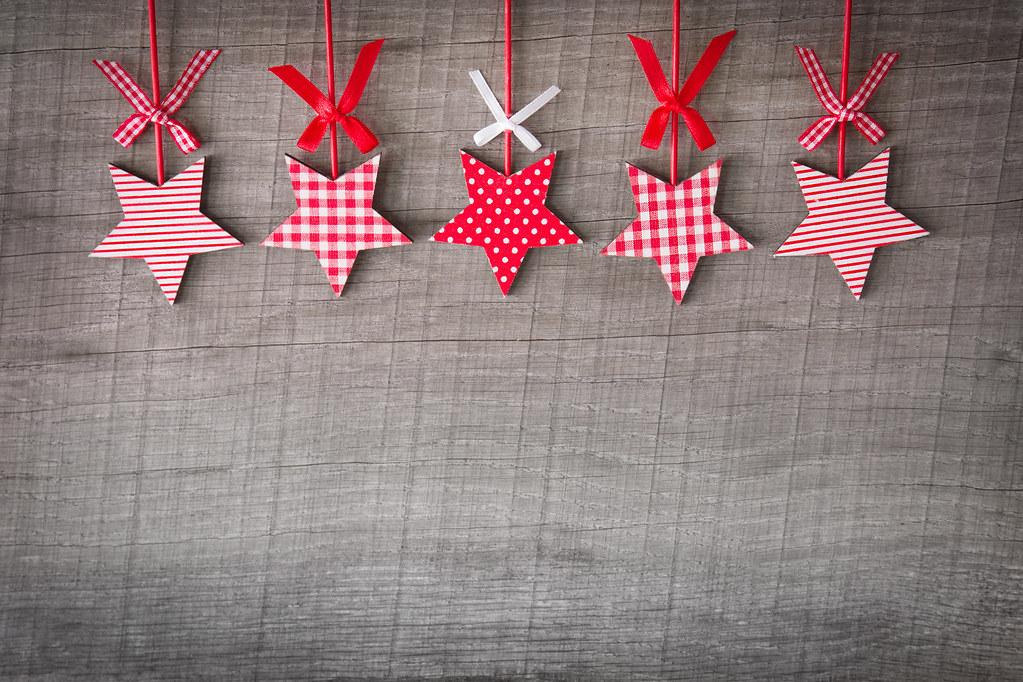 Flickr photos tagged weihnachtsfeiertage picssr for Weihnachtlicher hintergrund