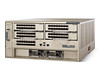 Cisco Catalyst 6880-X 半固定型スイッチ