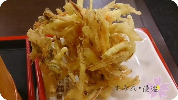 民以食為天-丸龜製麵新光三越南西店-20131117-9