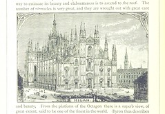 """British Library digitised image from page 358 of """"An illustrated and descriptive guide to the great railways of England, and their connections with the continent"""""""
