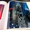 New York skyscrapers by Georgia O'Keefe - reminds me of Fountainhead & Ayn Rand #art #artist #painting #book