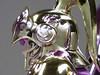 [Imagens] Saint Cloth Myth - Athena Kamui 11447423524_53a58f1eaf_t