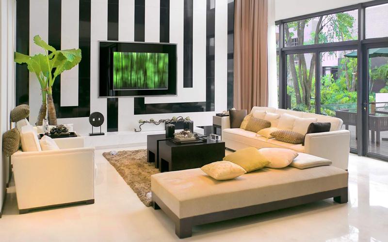 interior-design-living