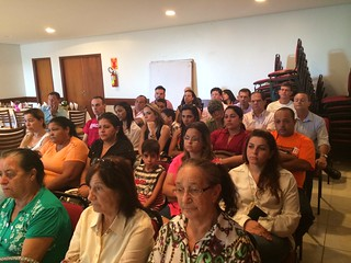 Encontro em Ibitinga elegeu diretoria municipal do Solidariedade