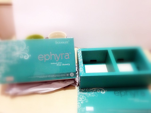 ephyra 2nd box