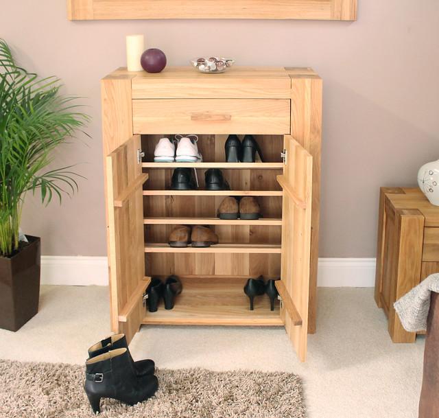 Shoe Wardrobe Uk