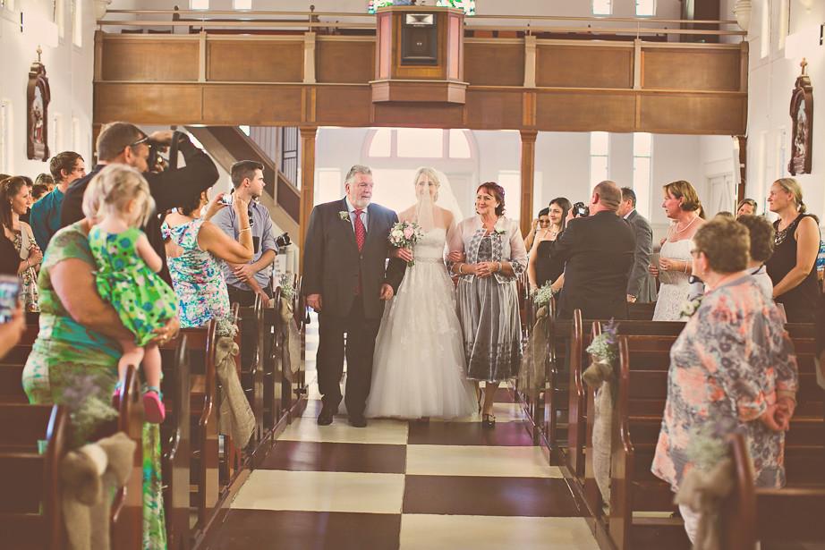 wedding344