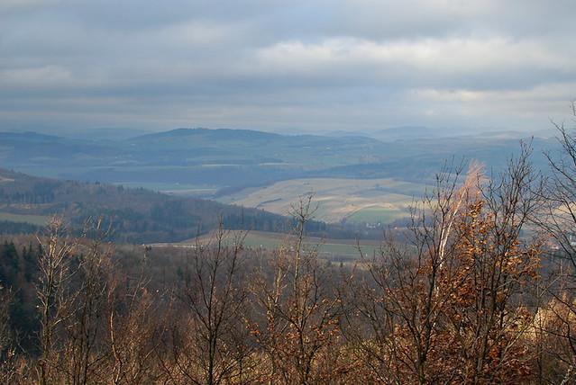 Góry Bardzkie 5
