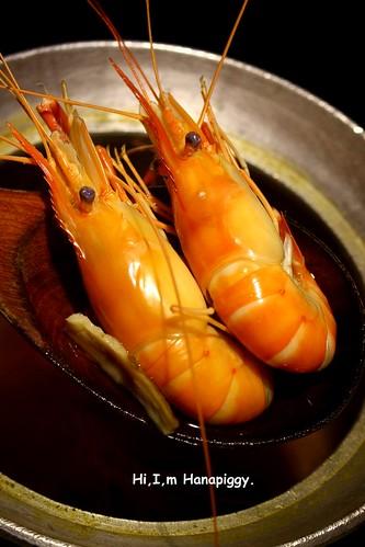 鼎讚活蝦料理(29)