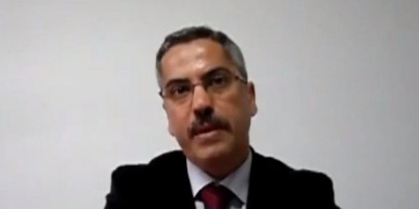 Legal Scholar Chafik Sarsar to Lead Preparations for Elections