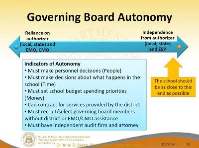 http://jkheneghan.com/schools/pdf/Charter%20School%20Changes%202014.pdf