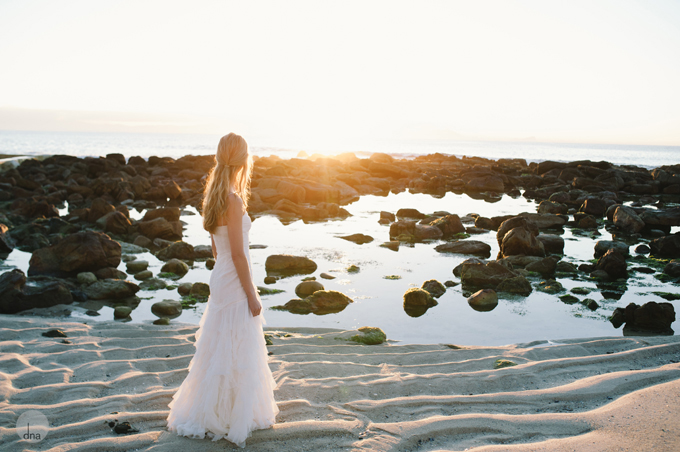Fleur-and-Samir-beach-sunrise-shoot-St.-James-Cape-Town-South-Africa-shot-by-dna-photographers-125