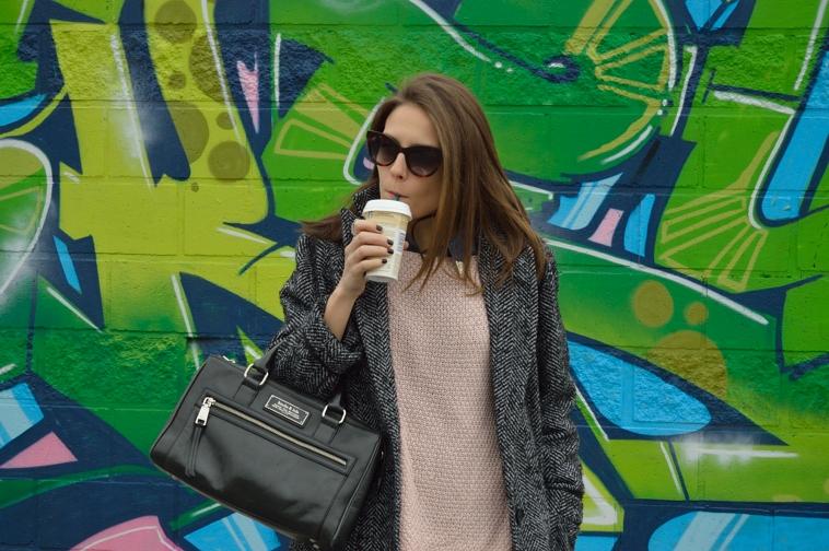lara-vazquez-madlula-blog-sweet-pink