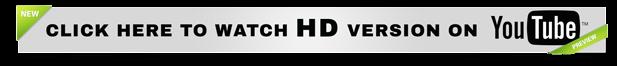 Modern Corporate Video Package - 5