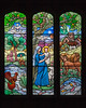 20140125_Ludgershall stained glass_05-Edit