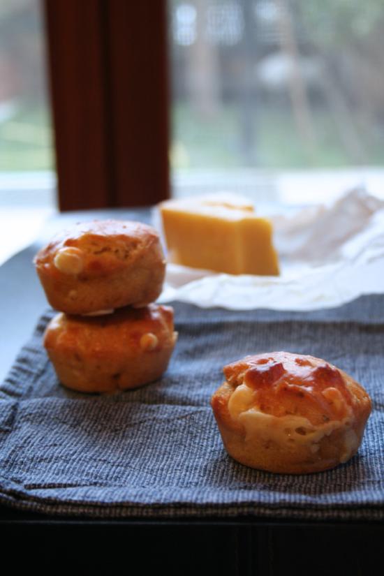 muffin_valtrompia_1