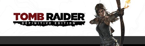 A__TombRaiderDefinitive