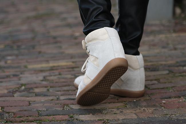 fashionzenwhite12