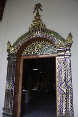 Nathaniel Moseley_20140114-_DSC8527-Chiang Mai Wander Two