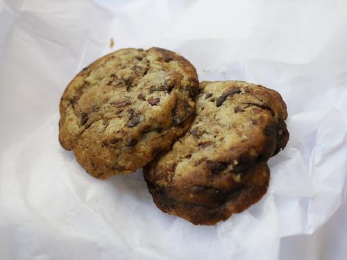 02-06 cookies
