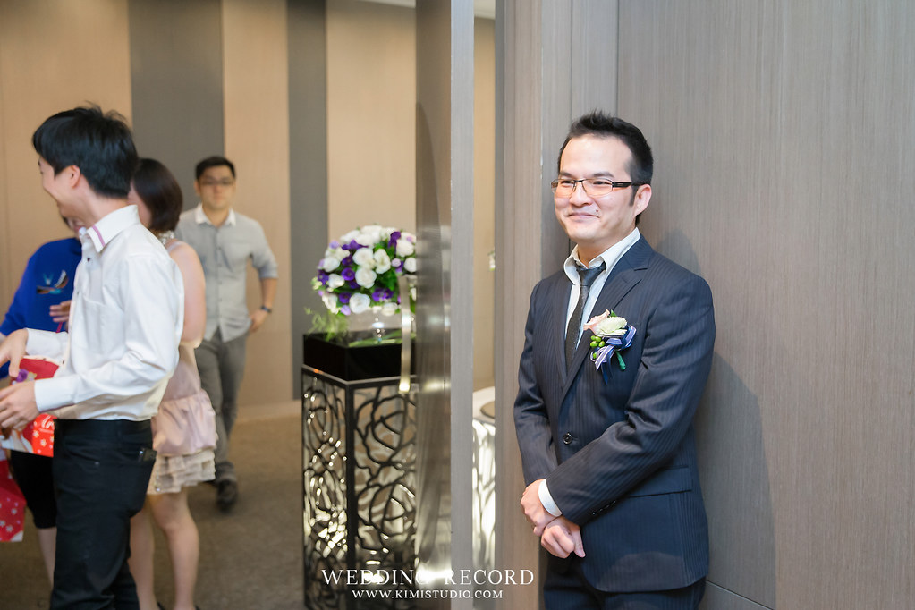 2013.10.20 Wedding Record-139