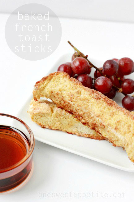 baked-french-toast-sticks