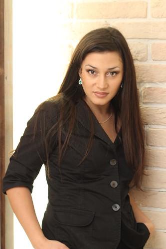 "Concursul""8 Martie"" > Daniela Carabadjac"