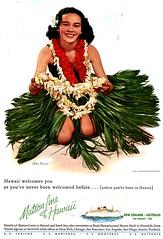 christmas decoration(0.0), flower arranging(1.0), flower(1.0), floral design(1.0), floristry(1.0), hula(1.0),