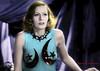 The Incredible Greta Garbo by Walker Dukes