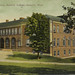 Small photo of Physical Laboratory, Amherst College, Amherst, Mass.