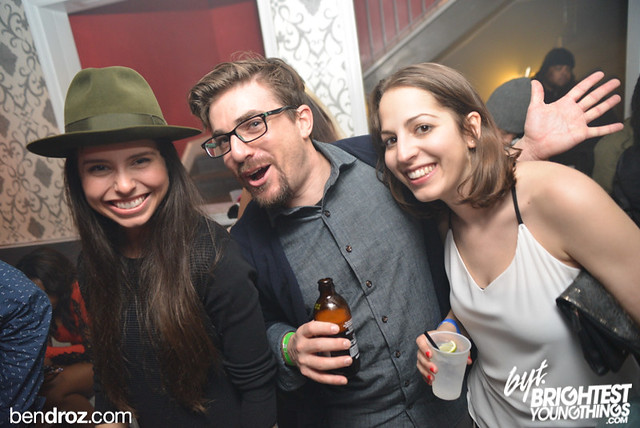 Feb 23, 2014-CRANKPARTY10- Ben Droz -  17