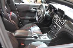 automotive exterior(0.0), automobile(1.0), vehicle(1.0), mercedes-benz(1.0), mercedes-benz a-class(1.0), land vehicle(1.0), luxury vehicle(1.0),