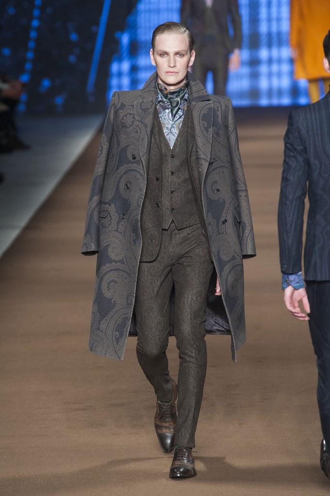 Gerhard Freidl3381_FW14 Milan Etro(fashionising.com)
