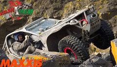 Welsh Xtrem 2014