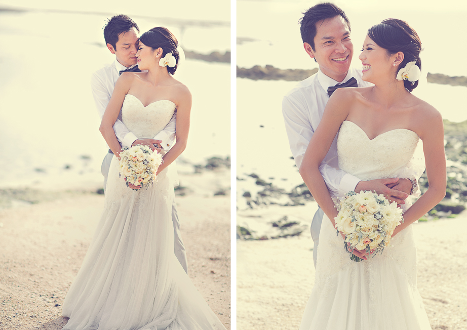 bali wedding 18