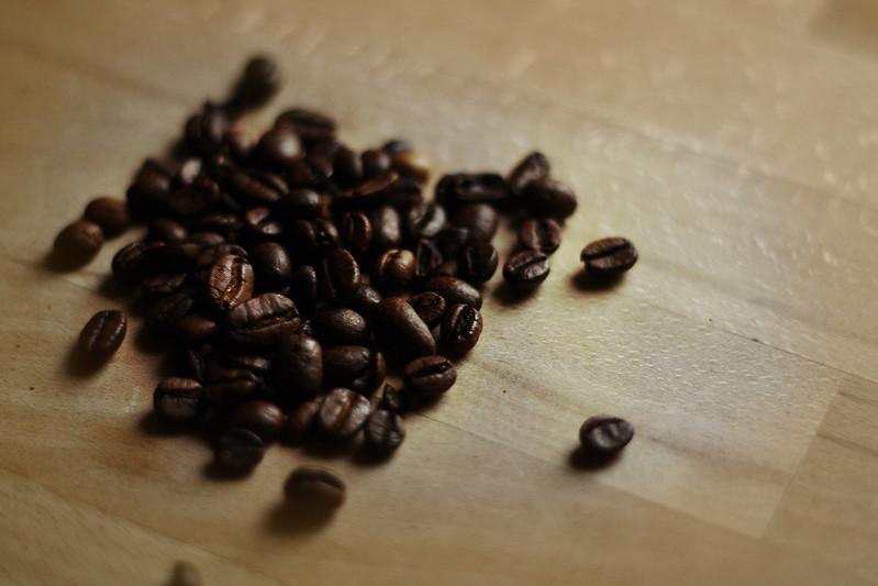 """75 / 365 """"coffee"""""""