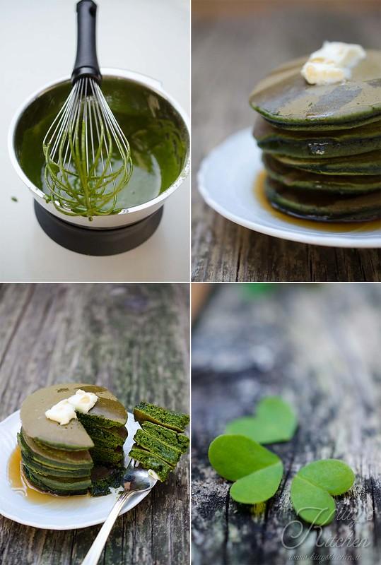 green pancake2