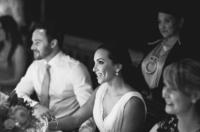 Laurelle and Greg wedding Emily Moon Plettenberg Bay South Africa shot by dna photographers_-187