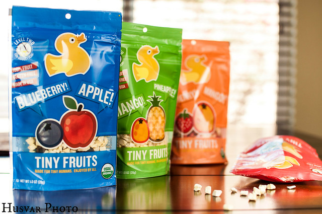 tiny fruits baby food review in_the_know_mom